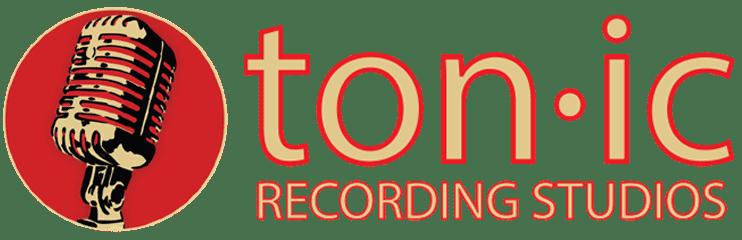 ton•ic Recording Studios